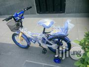 Children Bicycle Age 4 to 10 | Toys for sale in Enugu State, Nsukka