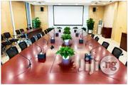 Digital Delegate Conference System | Computer & IT Services for sale in Abuja (FCT) State, Asokoro
