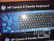HP Keyboard | Computer Accessories  for sale in Lagos State, Lagos Island