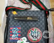 Quality Gucci Bag Available | Bags for sale in Lagos State, Surulere