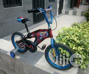 Spiderman Children Bicycle | Toys for sale in Osun State, Irepodun-Osun