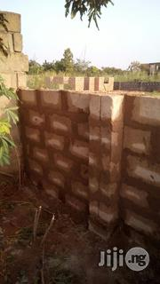 Businesspartners Needed | Building & Trades Services for sale in Edo State, Auchi