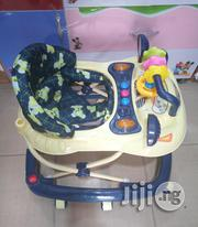 Happy Family Walker | Children's Gear & Safety for sale in Lagos State, Amuwo-Odofin