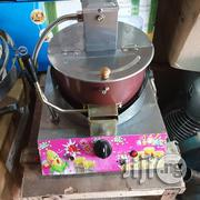 Imported Manual Popcorn Machine | Restaurant & Catering Equipment for sale in Lagos State, Ojo
