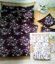 Beautiful Bed Sheet   Home Accessories for sale in Lagos State