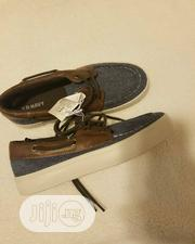 Lovely Size 13 Bous Moccasins   Children's Shoes for sale in Abuja (FCT) State, Jabi