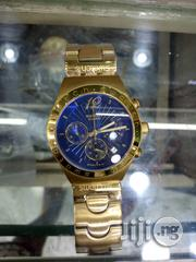 Swatch Wrist Watch. | Watches for sale in Lagos State, Lagos Island