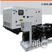 Perkins UK Series Engine   Electrical Equipment for sale in Lagos State, Ikeja