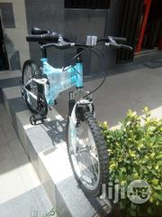 Silver Fox Children Bicycle Age 10 to 18 | Toys for sale in Rivers State, Port-Harcourt
