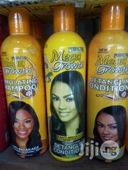 Protective Mega Growth Shampoo/Conditioner   Hair Beauty for sale in Lagos State