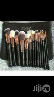 Zoeva Set Of Brush | Makeup for sale in Lagos State