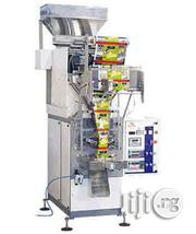 Snacks Packaging Machine | Manufacturing Equipment for sale in Lagos State, Ojo