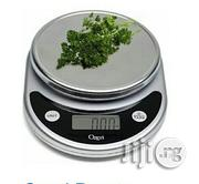 Domestic Kitchen Scale | Kitchen Appliances for sale in Lagos State, Ojo