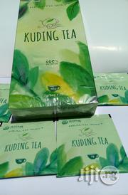 Norland Herbal Tea | Vitamins & Supplements for sale in Kano State, Minjibir