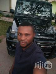 Security CV   Security CVs for sale in Cross River State, Abi