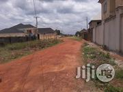 1 Plot Of Land For Lease | Land & Plots for Rent for sale in Anambra State, Awka