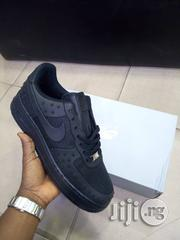 Nike Sneaker New Brand | Shoes for sale in Lagos State, Ikeja