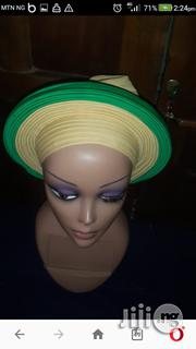 Classy Auto Gele | Clothing for sale in Lagos State