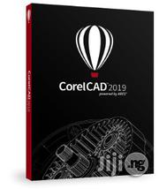 NEW Corelcad 2019 CAD Software | Software for sale in Lagos State, Ikeja