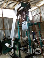 Nylon Production | Manufacturing Equipment for sale in Lagos State, Agege