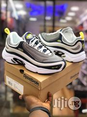 Reebok Sneakers Original | Shoes for sale in Lagos State, Surulere