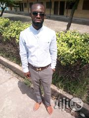 Mister Odey | Teaching CVs for sale in Cross River State, Ogoja