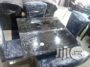 Dinning Set | Furniture for sale in Lagos State, Surulere