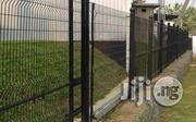 8feet By 10feet Panel Mesh | Building Materials for sale in Lagos State, Ikeja