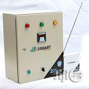 3smart3smart 200amps Remote - Controlled 3phase Automatic Changeover Switch | Electrical Tools for sale in Rivers State, Port-Harcourt