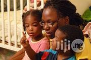 Professional Nannies Available for Homes | Child Care & Education Services for sale in Lagos State, Ajah