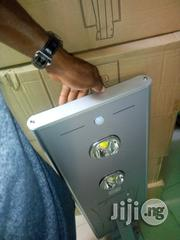 New 60w All In One Solar Street Lights | Solar Energy for sale in Kano State, Kura