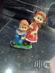 Table Decor | Arts & Crafts for sale in Lagos State, Surulere