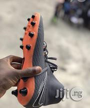Adidas Soccer Boot | Shoes for sale in Cross River State, Calabar