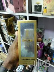 One Million Lucky Paco Rabanne Perfumes | Fragrance for sale in Lagos State