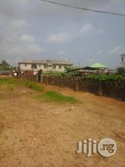 One Acre Of Land At Ladoke Akintola Street Ikeja Gra | Land & Plots for Rent for sale in Lagos State, Ikeja