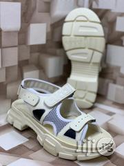 Original Gucci Sandals | Shoes for sale in Lagos State, Surulere