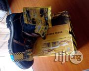 Rocklander Safety Boot | Shoes for sale in Lagos State, Ikeja