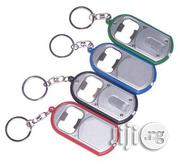 Led Light With Bottle Opener Key Ring For Sale (Wholesale Only) | Kitchen & Dining for sale in Lagos State