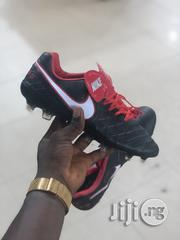 Original Nike Soccer Boot | Shoes for sale in Abia State, Umuahia