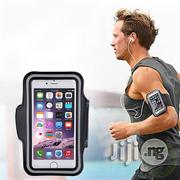 Gym Arm Band Phone Pouch (Wholesale Only) | Musical Instruments & Gear for sale in Lagos State