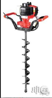 Earth Auger | Electrical Tools for sale in Lagos State, Badagry
