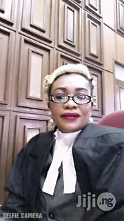 Legal Officer/Personal Assistant | Legal CVs for sale in Abuja (FCT) State, Karu