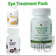 Forever Eye Treatment | Vitamins & Supplements for sale in Lagos State, Victoria Island