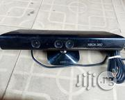Xbox 360 Kinect Sensor Camera | Accessories & Supplies for Electronics for sale in Lagos State, Alimosho