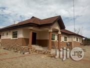 4 Bedroom Bungalow At Shagari Estate , Akure With Detached 2 Bedroom   Houses & Apartments For Sale for sale in Ondo State, Akure