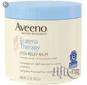 Aveeno Eczema Therapy Baby Diaper Rash Cream (312g ) | Baby & Child Care for sale in Lagos State, Ikeja