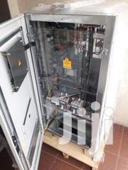 DC Rectifier 80A (3 Phase)   Electrical Equipment for sale in Lagos State, Lekki Phase 2
