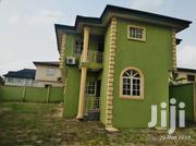 5bedroom Detached House + BQ At Unilag Estate, Magodo GRA Ph1 For Sale. | Houses & Apartments For Sale for sale in Lagos State, Isolo