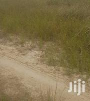 700sqm Land For LEASE On Admiralty Road Lekki Phse 1. | Land & Plots for Rent for sale in Lagos State, Lekki Phase 1