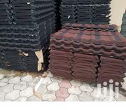Strong Stone Coated Roofing At D0cherich Nig | Building & Trades Services for sale in Lagos State, Ikotun/Igando